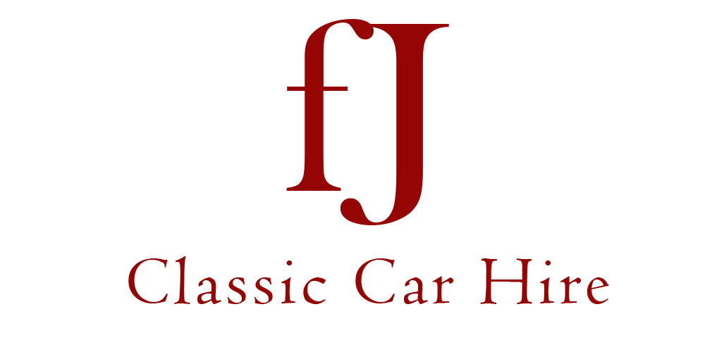 FJ Car Hire